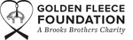 Golden Fleece Foundation