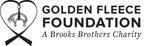 Golden Fleece Foundation