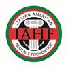 Italian American Heritage Foundation, San Jose