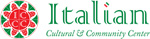 Italian Cultural Community Center