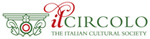 Il Circolo The Italian Cultural Society of the Palm Beaches