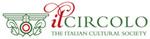 Il Circolo The Italian Cultural Society of the Palm Beaches