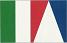 Italian American Heritage Club of Hunterdon County