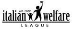 Italian Welfare League