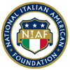 National Italian American Foundation (NIAF)