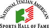 National Italian American Sports Hall Of Fame