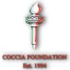 Coccia Foundation