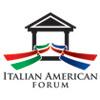 The Italian American Forum