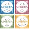 Via Umbria