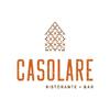 Casolare