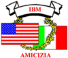 Italian Businessman, Inc.