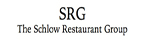 The Schlow Restaurant Group