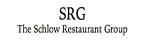 The Schlow Restaurant Group