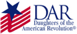 Daughters of the American Revolution Pax Romana Chapter