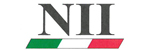 National Italian Invitational Golf Tournament for Charities