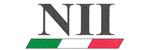 National Italian Invitational Golf Tournament for Charities