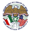 National Federation of Italian American Societies