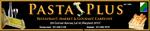 Pasta Plus Restaurant & Market